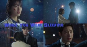 while-you-were-sleeping-ep-1