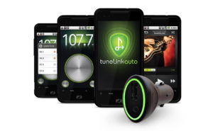 best-fm-transmitter-apps