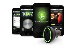 best-fm-transmitter-apps