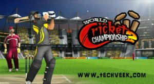 download-world-cricket-championship-2-apk