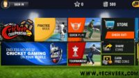 download-world-cricket-championship-2-apk