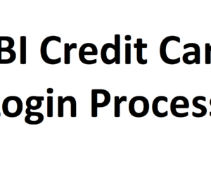 SBI_Credit_Card_Login_Online_Process_3