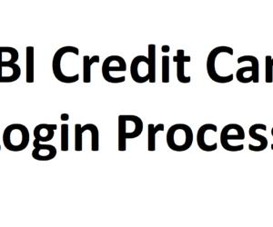 SBI_Credit_Card_Login_Online_Process_3